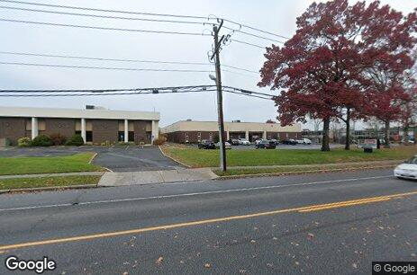 Property photo for 939 Motor Parkway, Hauppauge, NY 11788 .