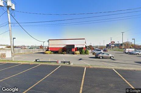 Property Ownership Records Monroe County Ny