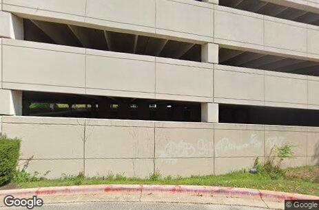 Property Photo For 9509 Stonelake Boulevard Austin TX 78759
