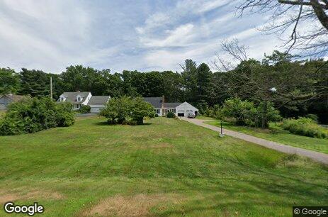 Property Photo For 97 Abbott Run Valley Road Cumberland RI 02864