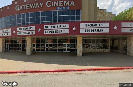 Property Photo For 9700 Stonelake Boulevard Austin TX 78759