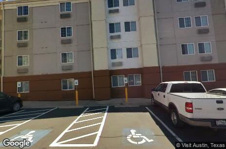 Property Photo For 9701 Stonelake Boulevard Austin TX 78759