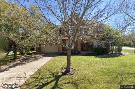 Property Photo For 9801 Oxaus Lane Austin TX 78759