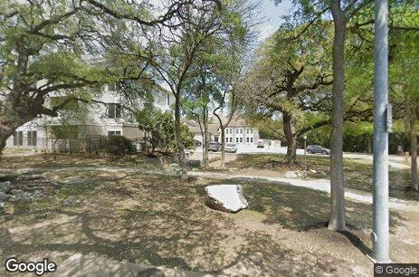 Property Photo For 9801 Stonelake Boulevard Austin TX 78759