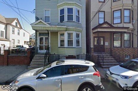 Property Photo For 99 Chambers Street Newark NJ 07105