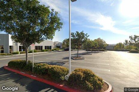 Property Photo For 9987 Muirlands Boulevard Irvine CA 92618