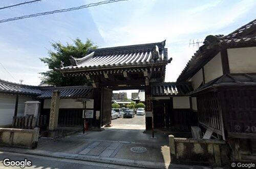 Honzen-ji