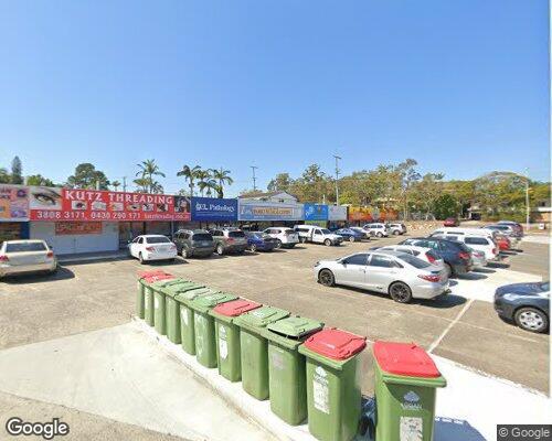 9 268 Kingston Road Slacks Creek QLD 4127