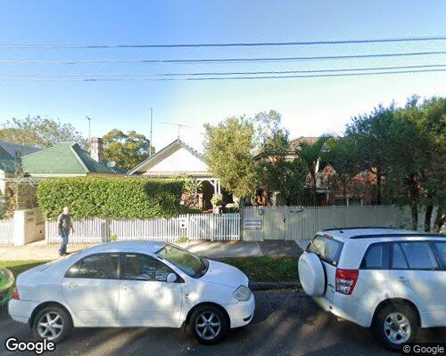 1 Result For Real Estate In 2 27 Ilka Street Lilyfield NSW 2040