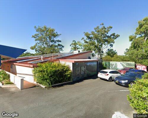 53-57 Cinderella Drive Springwood QLD 4127 | Onthehouse com au