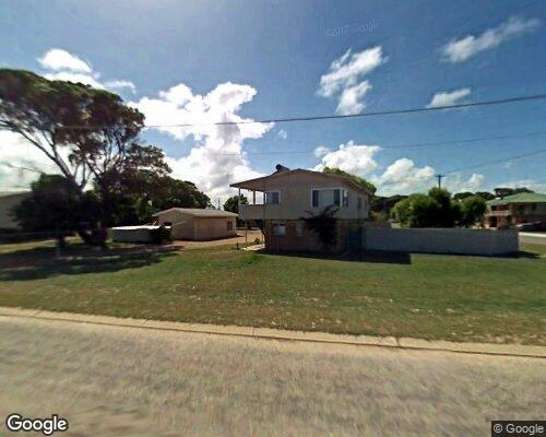 6 Corunna Road Cervantes WA 6511