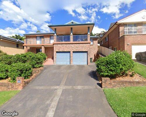 65 Duke Street Woonona NSW 2517