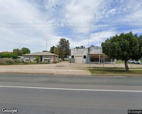 68 Market Street Balranald NSW 2715