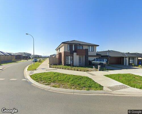 7 Moorgate Road Clyde North VIC 3978