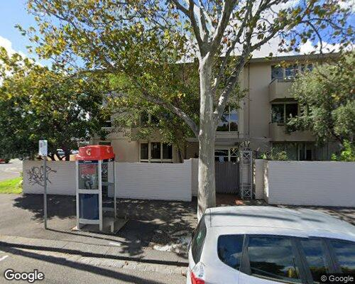 1 Result For Real Estate In 13 700 Lygon Street Carlton North VIC 3054