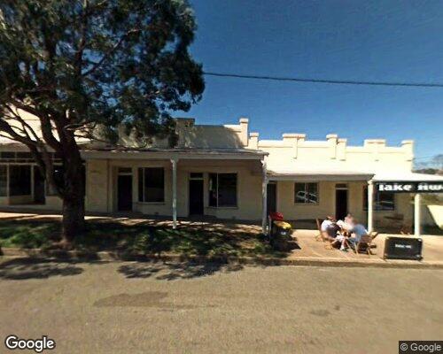 79 Orchard Street Taralga NSW 2580