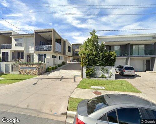 4 9 Ainslie Street Alderley QLD 4051