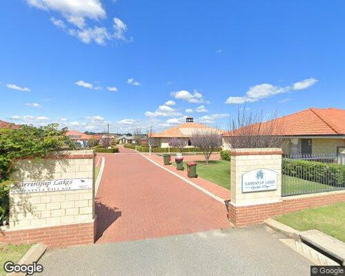 1 Result For Real Estate In 9 Laxton Way Gwelup WA 6018