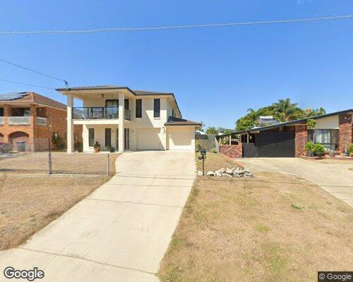 9 Lime Street Redcliffe QLD 4020
