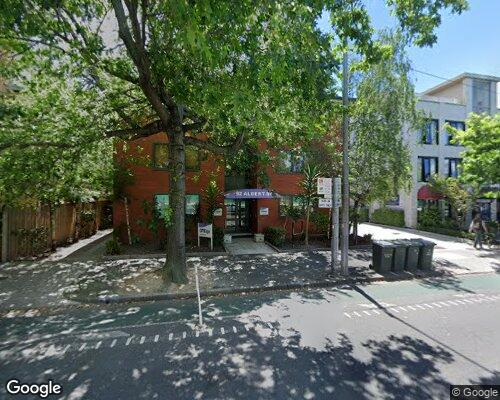 3 92 Albert Street East Melbourne VIC 3002