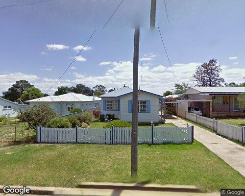 92 Horatio Street Mudgee NSW 2850