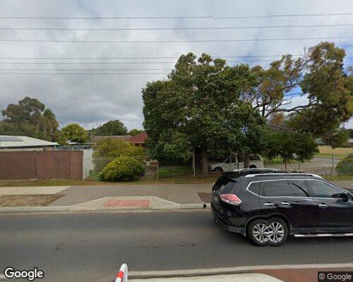 1 Result For Real Estate In 99 Acre Avenue Morphett Vale SA 5162