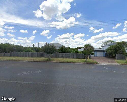 99 Albion Street Warwick QLD 4370