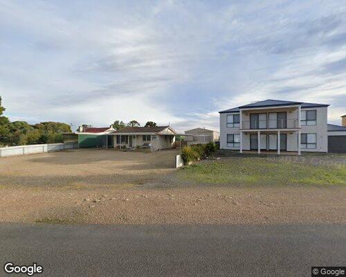 99 Beach Road Coobowie SA 5583