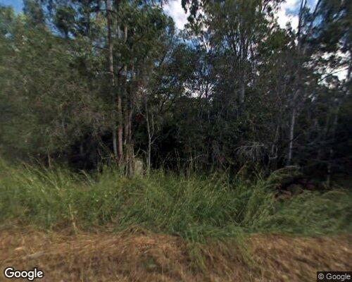 99 Intrepid Drive Foreshores QLD 4678
