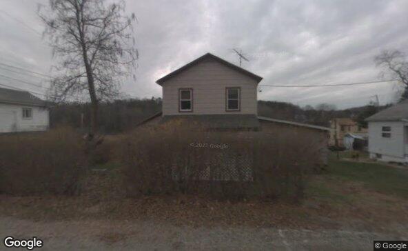 Street view of 2332 Mcintyre Rd