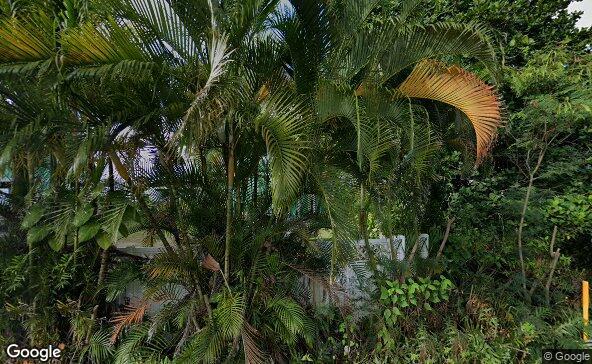 Street view of 53-207 Kamehameha Hwy