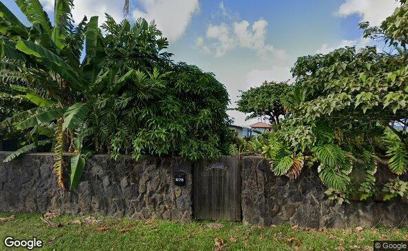 Street view of 53-215 Kamehameha Hwy