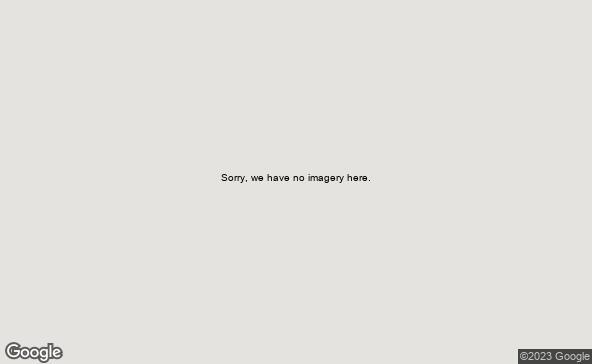 Street view of 53-378 Kamehameha Hwy Apt A