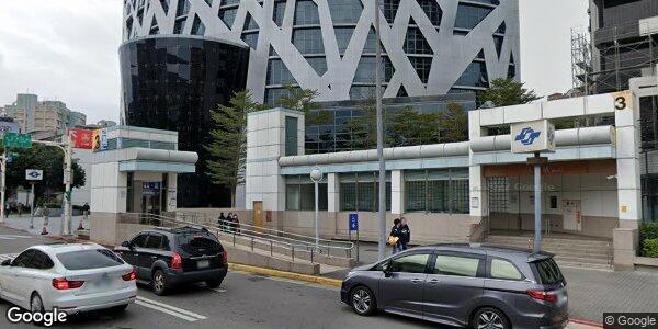 bus_1062