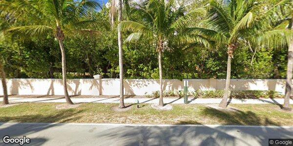 789 Crandon Blvd Key Biscayne, FL 33149 street view