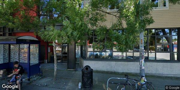 Street View of Wallingford Library - Seattle WA 98103 United States