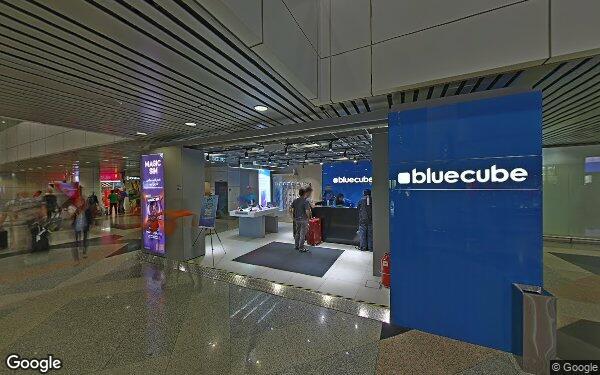 bluecube1