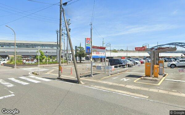 tokonameparking1