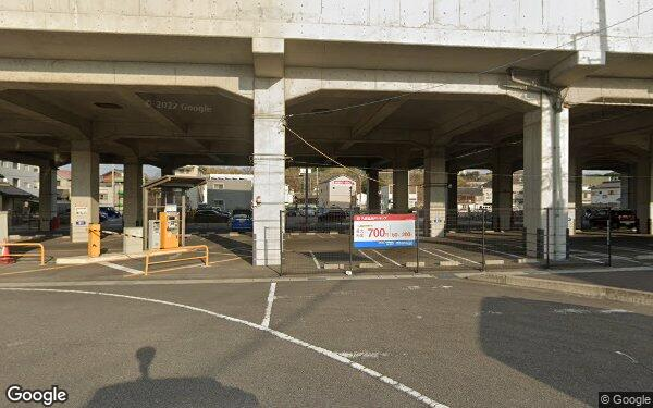 tokonameparking2