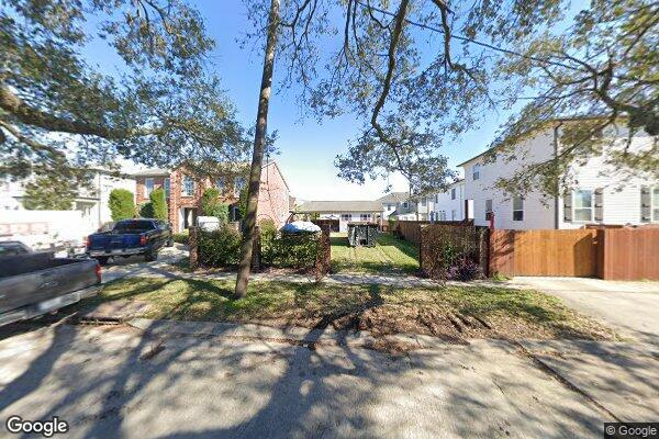 $336K Home to be Constructed in Lakeview