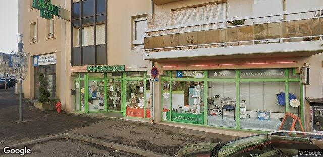 Pharmacie jeanmaire montigny l s metz horaires - Horaire piscine montigny ...