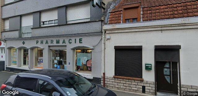 Pharmacie Hotel De Ville Villeneuve D Ascq