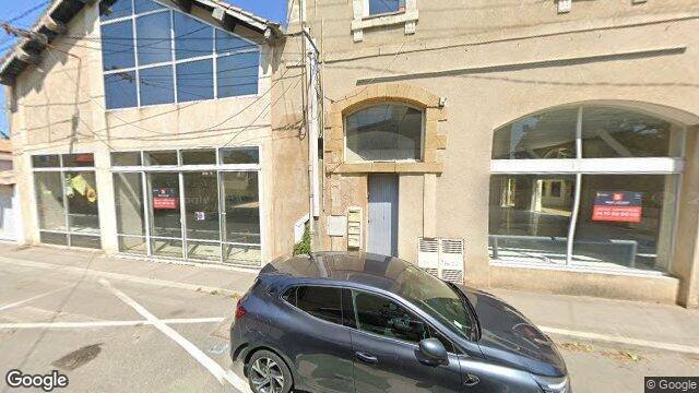 Masa salon de provence - Location garage salon de provence ...
