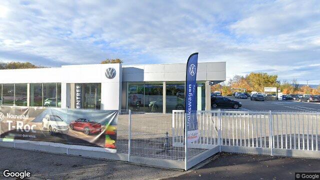 Garage Seynod : jean lain automobiles seynod ~ Gottalentnigeria.com Avis de Voitures