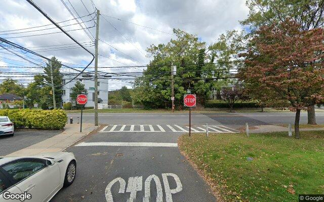 Richmond Rd, Staten Island, NY 10306