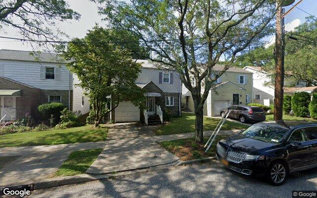 87th Ave, Queens, NY 11001