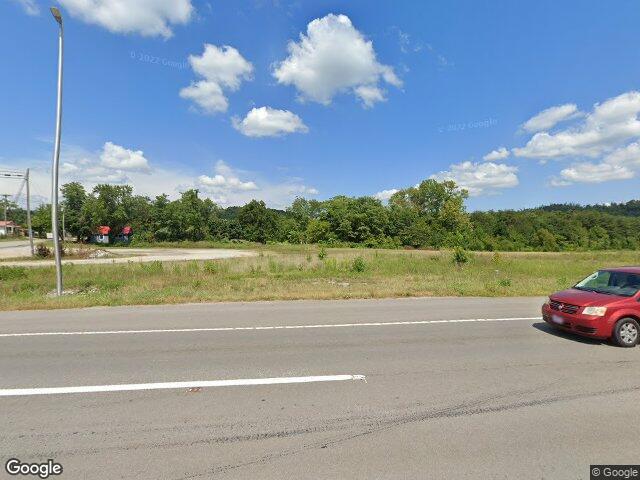 102 Bradford Hicks Dr, Livingston, TN 38570
