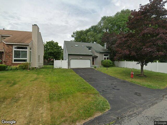 103 Hurst Ave, Albany, NY 12208