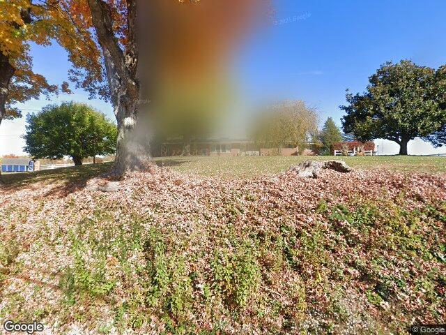 106 Old Embreeville Rd, Jonesborough, TN 37659