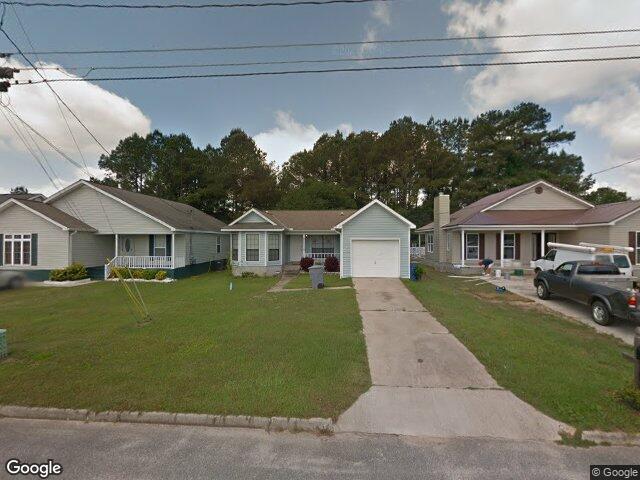 108 Riverview Dr, Daleville, AL 36322